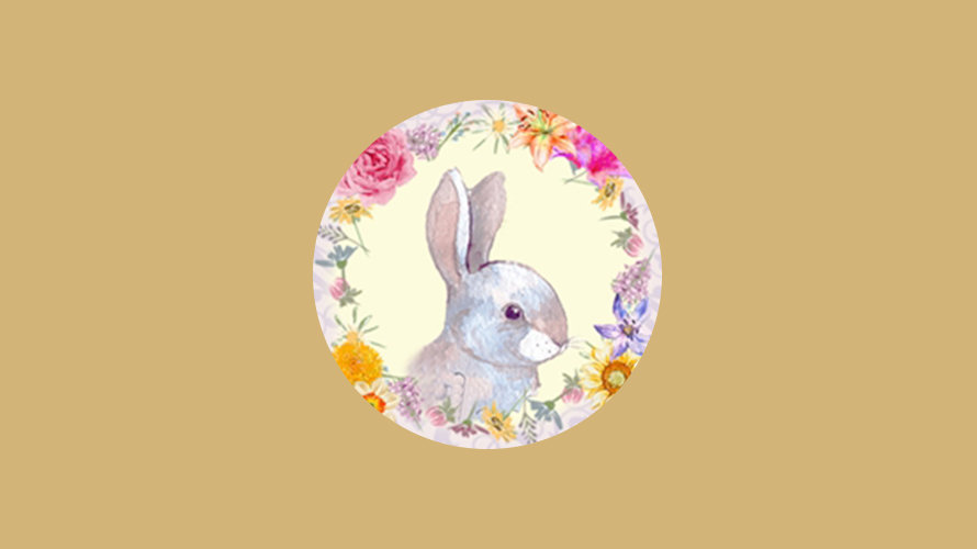 【Happyフェス】女性誌占い界のカリスマ占術研究家「水晶玉子」出演決定