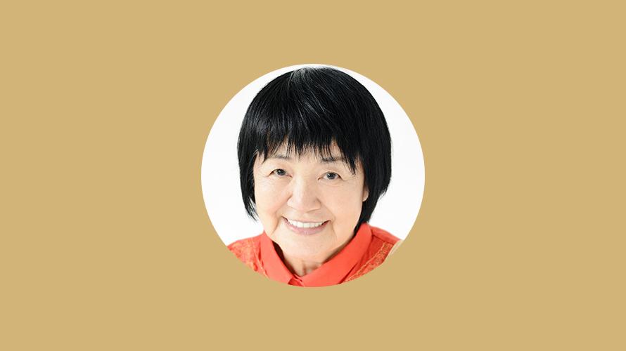 【Happyフェス】究極の瞑想マスター「ヨグマタ相川圭子」出演決定
